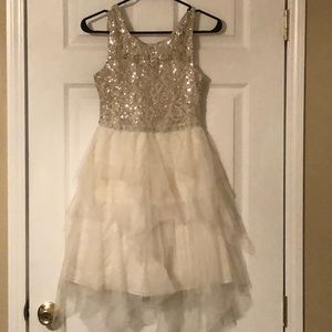 Other - Rare Editions dress